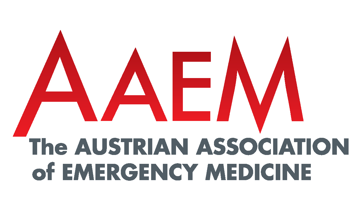 Emergency Medicine Day - Our supporters